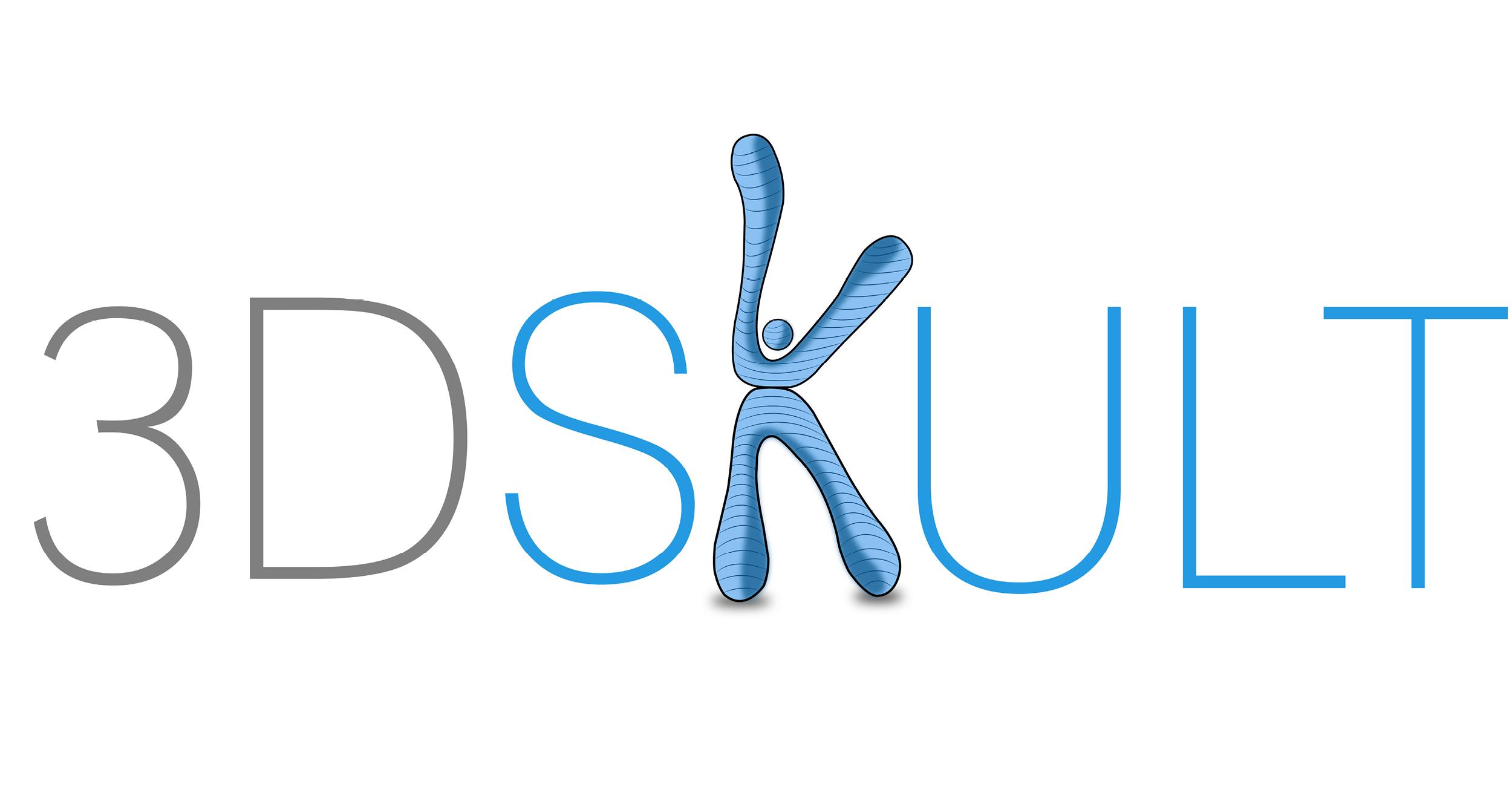 3dskult_logo web