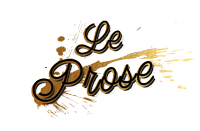 logo-prose-20183