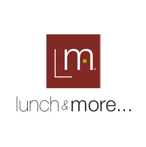 lunchmore